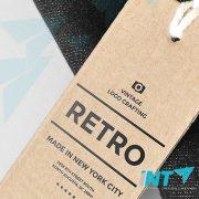 the tag – TAG 02.1