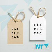 the tag – TAG 06