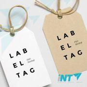 the tag – TAG 06.1