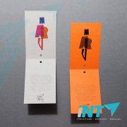 the tag – TAG 07