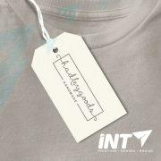 the tag – TAG 08