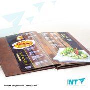 menu bìa da thúc nổi -4